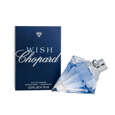 Chopard Wish EDP For Her (75ml) - Fragume.com
