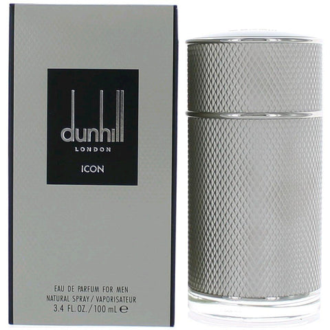 Dunhill Icon EDP For Men (100ml)