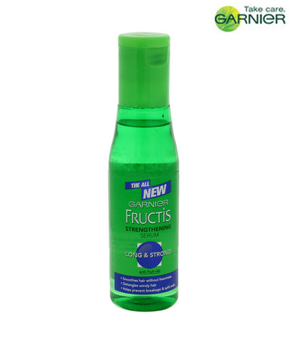 Garnier Fructis Strengthening Serum - Fragume.com