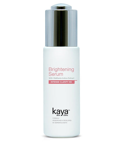 Kaya Skin Clinic Brightening Serum 30ml - Fragume.com