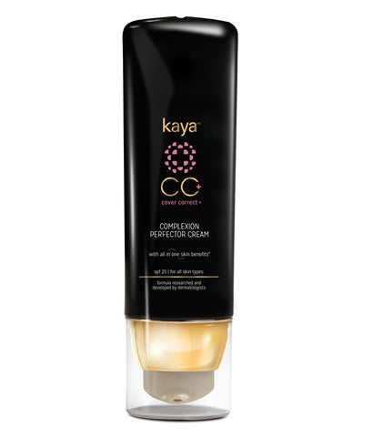 Kaya Skin Clinic Complexion Perfector Cream 30ml - Fragume.com