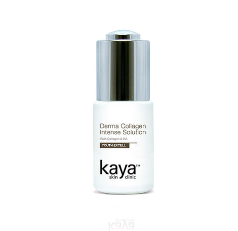 Kaya Skin Clinic Derma Collagen Intense Solution 15ml - Fragume.com