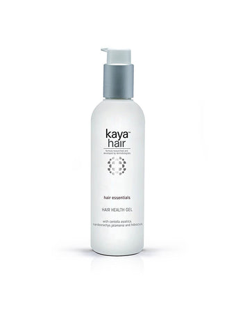 Kaya Skin Clinic Hair Essential Hair Health Gel (200ml) - Fragume.com