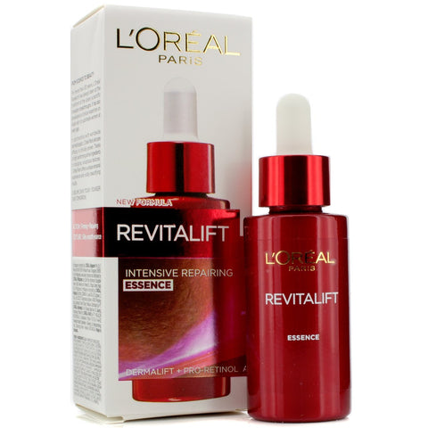 L'Oreal Paris Revitalift Intensive Repair Essence (30ml) - Fragume.com