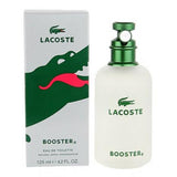 Lacoste Booster EDT For Men (125ml) - Fragume.com
