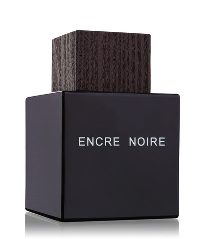 Lalique Encre Noire EDT For Him (100ml) - Fragume.com