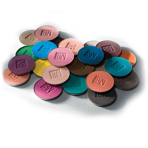 Ben Nye Eye Shadow Refills - Fragume.com