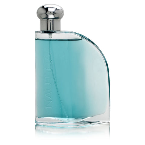 Nautica Classic EDT For Men (100ml)