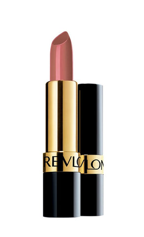 Revlon Super Lustrous Lipstick: First Love - Fragume.com