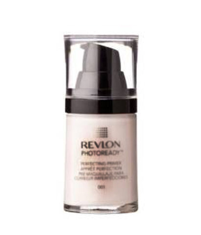 Revlon Photo Ready Perfecting Primer - 27 ml - Fragume.com