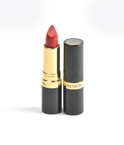 Revlon Super Lustrous Lipstick- Love That Red 4.2 Gm - Fragume.com