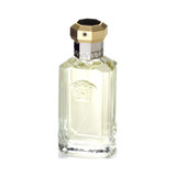 Versace The Dreamer EDT For Men (100ml)