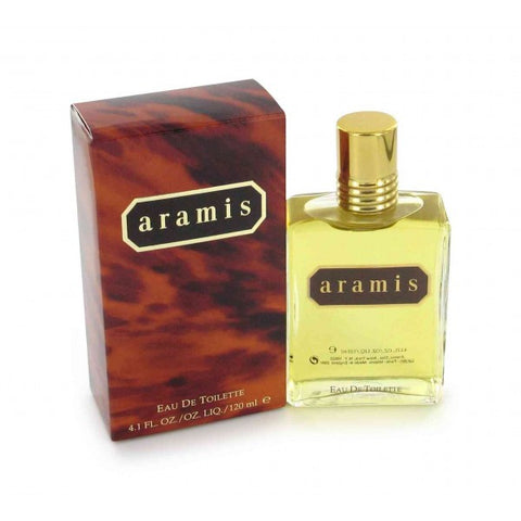 Aramis for men (For Men) (110ml) - Fragume.com