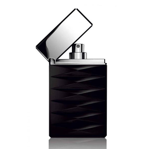 Armani Attitude EDT For Him (75ml) - Fragume.com