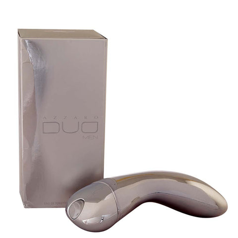Azzaro Duo EDT For Him (80ml) - Fragume.com