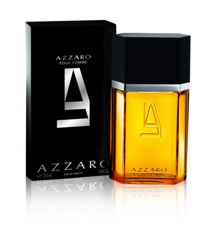 Azzaro Pour Homme For Him (100ml) - Fragume.com