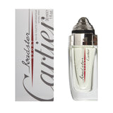 Cartier ROADSTER SPORT (For Men)(100ml) - Fragume.com