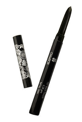 CHAMBOR DAZZLE EYE LINER PENCIL - Fragume.com