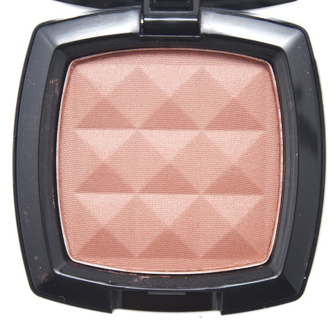 NYX POWDER BLUSH-COCOA - Fragume.com