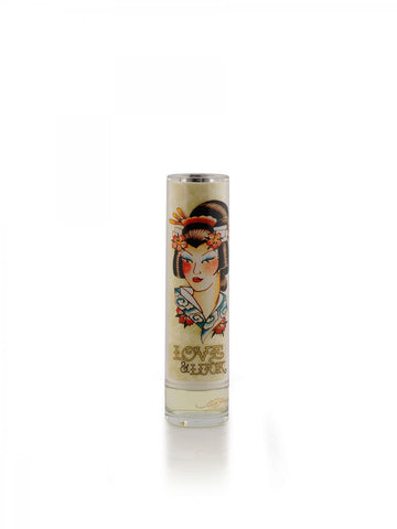 ED Hardy Love & Luck EDP For Her (100ml) - Fragume.com