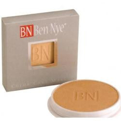 Ben Nye Color Cake Foundation Water Activated Face and Body Makeup - Fragume.com