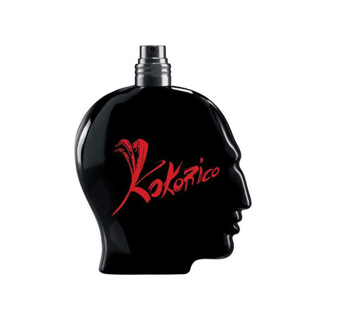 JEAN PAUL GAULTIER KOKO RICO EDT (For Him)(100ml) - Fragume.com