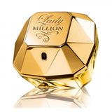 Paco Rabanne Lady Million (For Her) (80ml) - Fragume.com