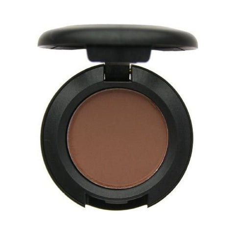 MAC EYE SHADOW - SWISS CHOCOLATE - Fragume.com