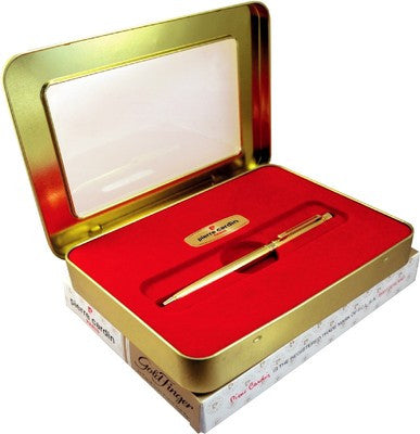 Pierre Cardin Premium Series Ball Pen - Fragume.com