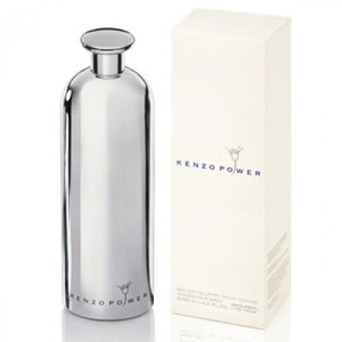 Kenzo Power (For Men) (100ml) - Fragume.com