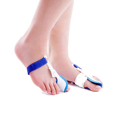 Big Toe Bunion Straighteners | 1 Pair