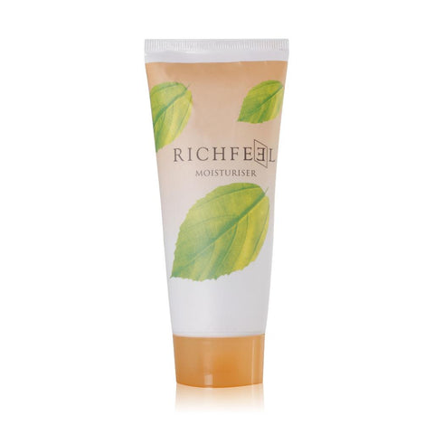 Richfeel Moisturiser(100ml) - Fragume.com