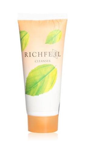 Richfeel Cleanser(100ml) - Fragume.com