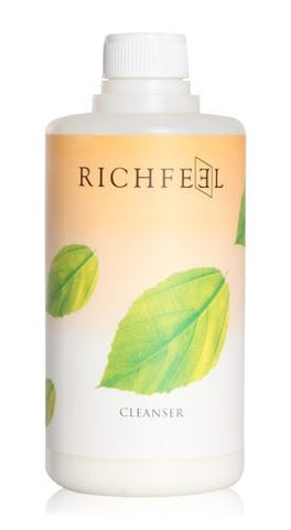 Richfeel Cleanser(500ml) - Fragume.com