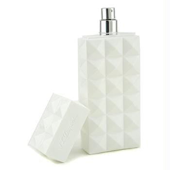 S. T. DUPONT Blanc EDP (For Him) (100ml) - Fragume.com