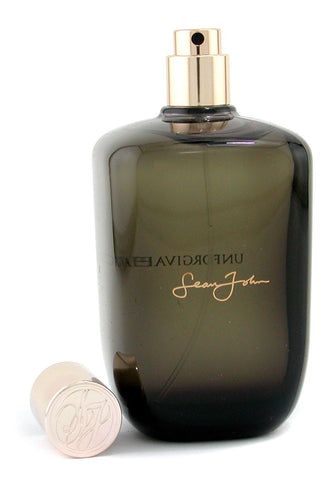 SEAN JOHN Unforgivable EDT (For Him) (100ml) - Fragume.com