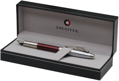 Sheaffer Gift Collection Fountain Pen - Fragume.com