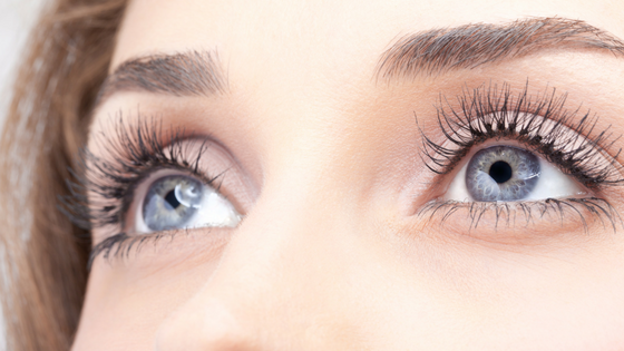 7 Eye Concerns and Products You Actually Need that help