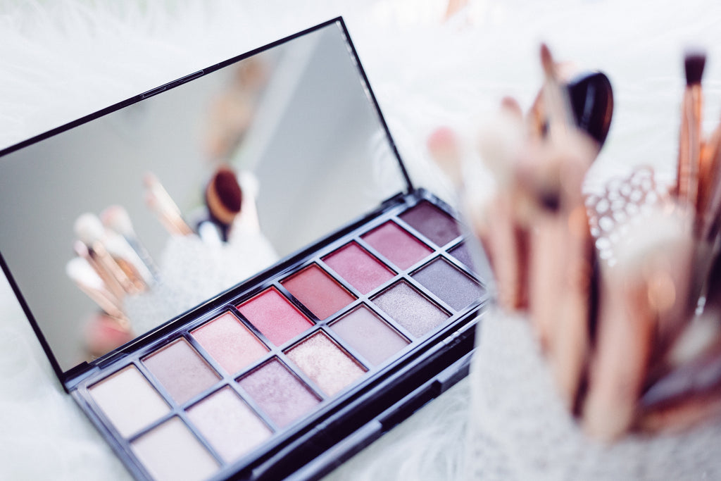 5 Beauty Products You Should Actually Spend More Money On