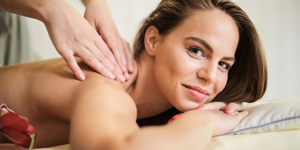 Massage therapy_ rejuvination_relaxation_renew_refresh_restore