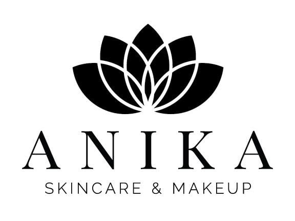 Facial Skincare Services - shop-anikabeauty-com - Anika Gift Certificates for Services Anika Skincare and Makeup Services Gift Certificates