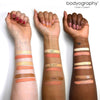 Bodyography Color and Correct Undereye Concealer