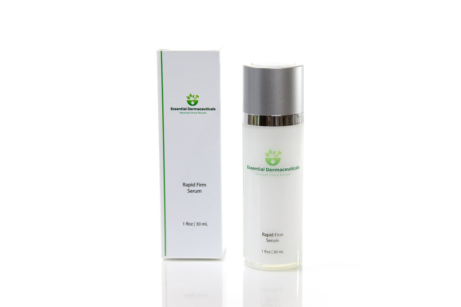 Rapid Firm Serum with Argatenyl - Advanced Clinical Skincare - anikabeauty.com