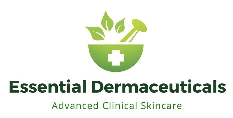 Facial Skincare Services - shop-anikabeauty-com - Skin Brightening Peptide Creme - Advanced Clinical Skincare Essential Dermaceuticals face