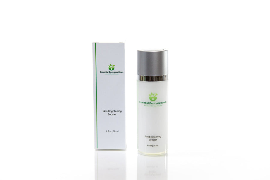 Facial Skincare Services - shop-anikabeauty-com - Skin Brightening Booster Essential Dermaceuticals