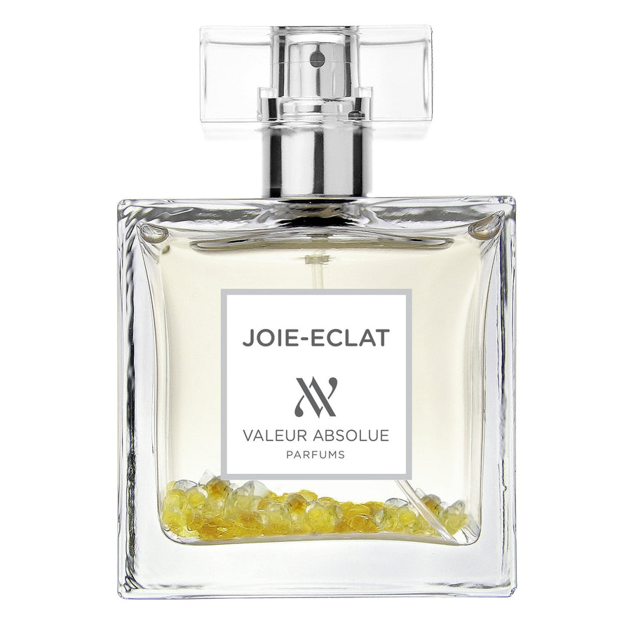 Facial Skincare Services - shop-anikabeauty-com - Valeur Absolue Joie-Eclat Perfume - Handmade in France valeur absolue fragrance