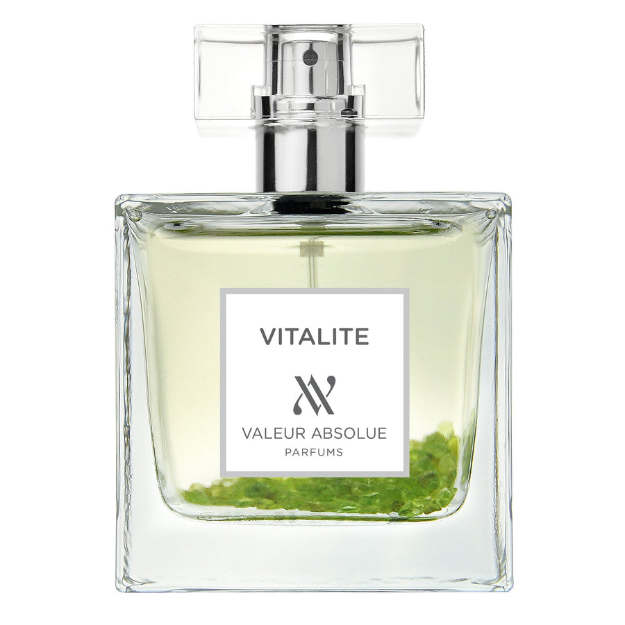 Facial Skincare Services - shop-anikabeauty-com - Valeur Absolue Vitalité Perfume -Handmade in France valeur absolue fragrance