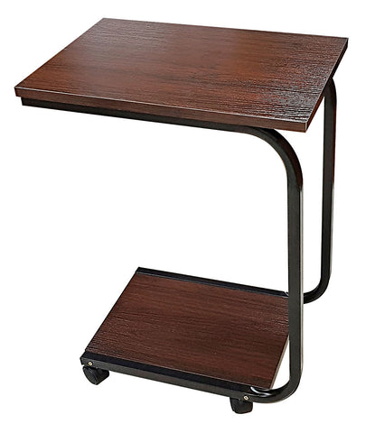 Multifunctional Notebook Desk Folding Table For Home Office Kids Study Table - MTLTAB2