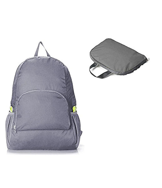 Travel Backpack Lightweight Waterproof Travel Backpack Bag Sports bag & Picnic Bag- TRBAGPACKGY