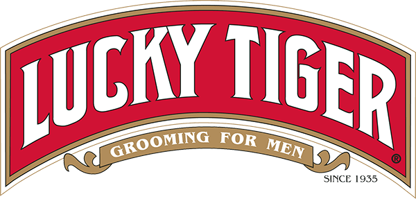 Lucky Tiger Inc.